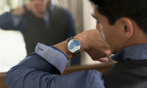 Top 5 Smartwatches For 2014: Our Best Picks