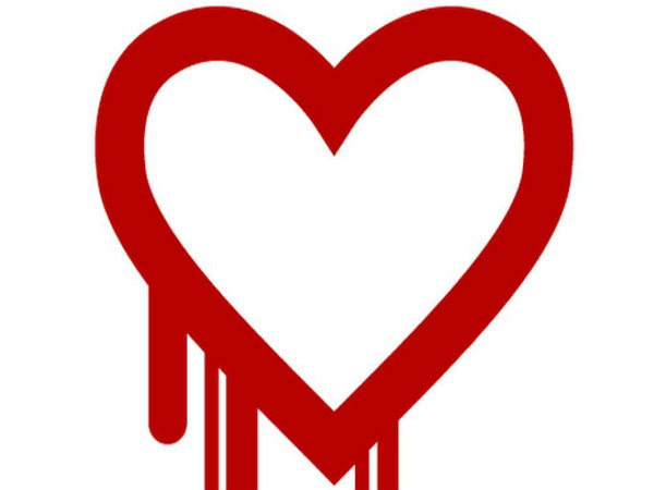 Heartbleed on the Loose: Why is it Such a Threat and Who is Affected?