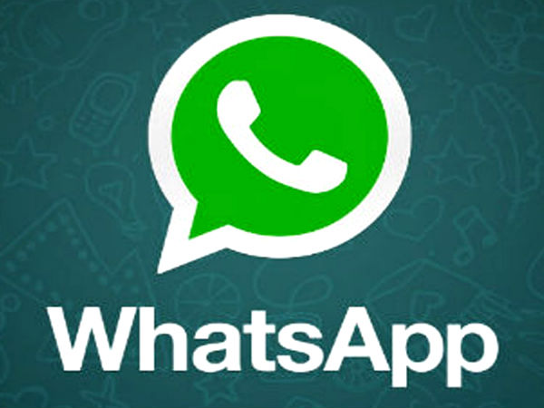 WhatsApp to Release Voice Calling Feature Soon