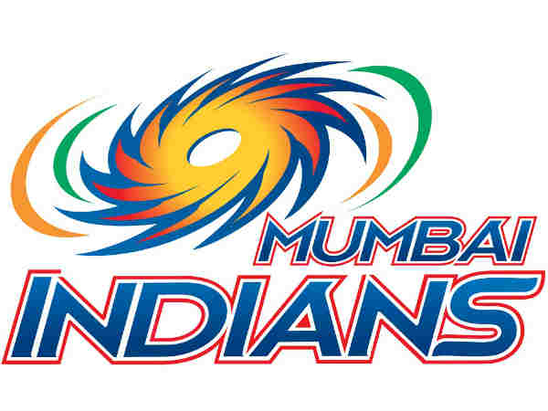 Mumbai Indians Ties Up with BlackBerry For IPL 2014