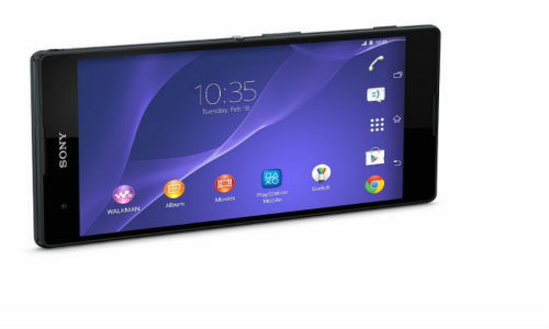 Top 5 Jumbo-Sized Smartphones Worth Buying Under Rs 25,000