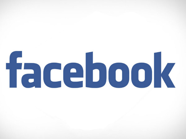 Facebook Could Help in Hiring Right Employees: Can Predict Job Success