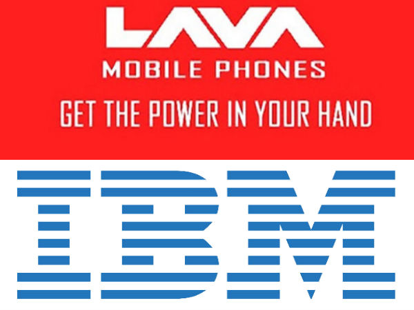 Lava Ties-Up with IBM Cloud to Ensure Uninterrupted Business Operation