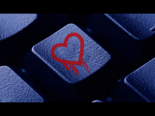 Heartbleed Bug Can Expose Private Server Key, Says Reports