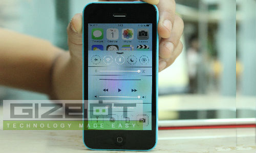 Apple iPhone 5C 8GB Now Available in More Countries
