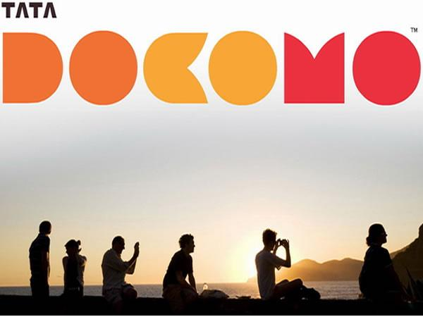 Tata Docomo Releases Extended Data Plan for Pre-Paid GSM Customers