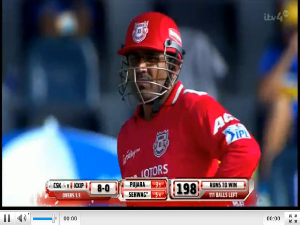 live tv 365 cricket