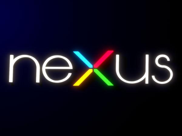 Google-MediaTek Partnership To Bring Budget-Friendly Nexus Smartphones