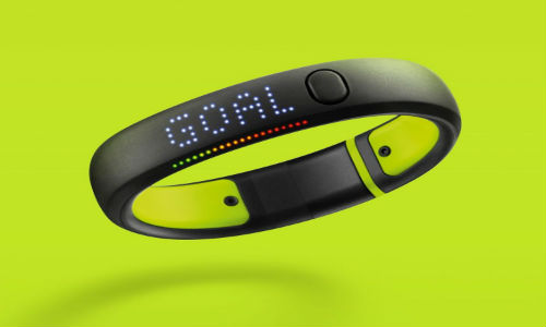 Nike To Stop Producing FuelBand Fitness Tracking Band [Report]