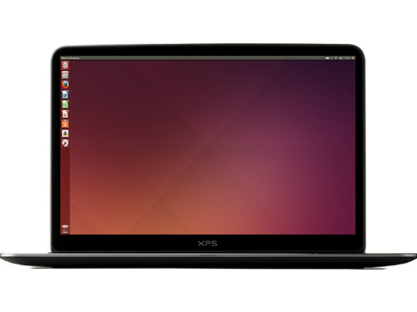 Ubuntu 14.04 Set to Power First Commercially Available Ubuntu Tablets