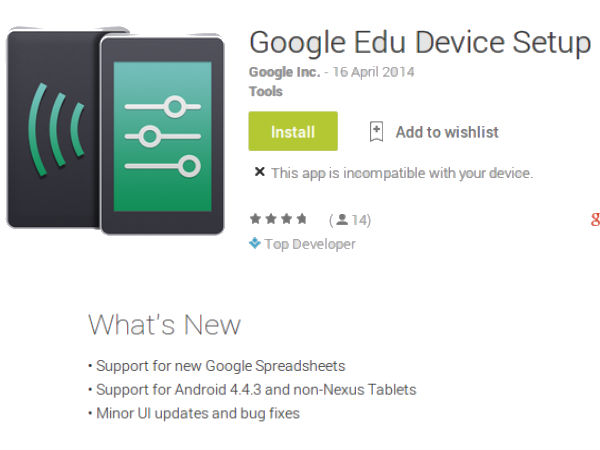 Android 4.4.3 Confirmed: Tipped By One Of Google's Own Apps