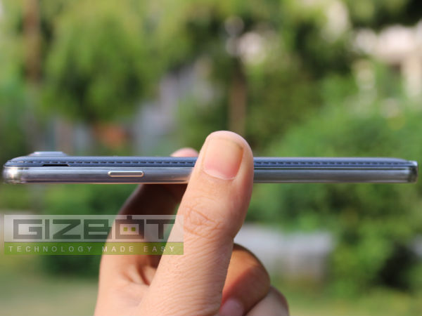 Samsung Galaxy Note 3 Neo Review: A Smart Business Smartphone