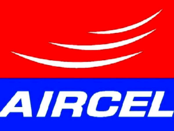 Aircel Launches Special Roaming Recharge in Mumbai