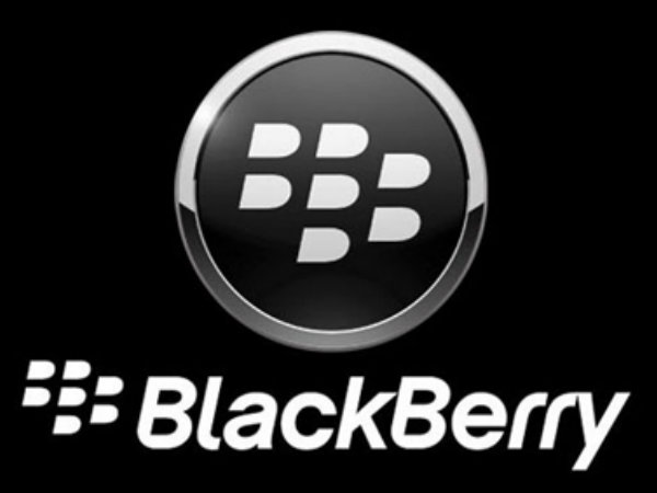 BlackBerry Q20 Classic Set For November 2014 Release, Says CEO