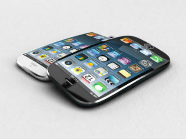 Apple iPhone 6 Releasing This Year? Top 6 Rumors To Follow Up On