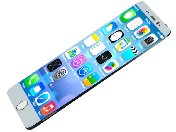 Apple iPhone Air Launch Reportedly Delayed Until 2015