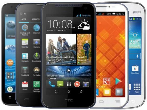 23-htc-desire-210-vs-top-best-smartphones-competitors-to-buy-in-india