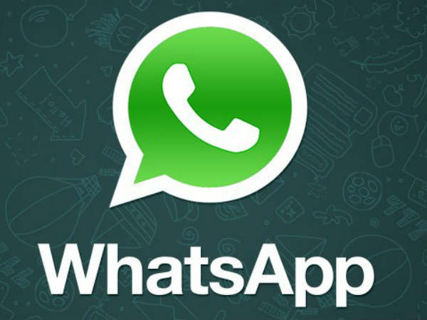 WhatsApp Has More Than 500 Million Active Users: 48 Million From India