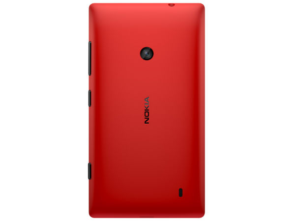 Nokia RM-1010, RM-1027 With Windows Phone 8.1 Spotted Online