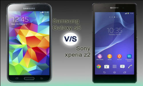Samsung Galaxy S5 Rival: Xperia Z2 Coming to India on May 15