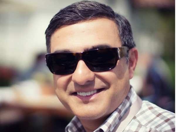 Recommended: Google Plus Senior Executive Vivek 'Vic' Gundotra Quits Company Officially