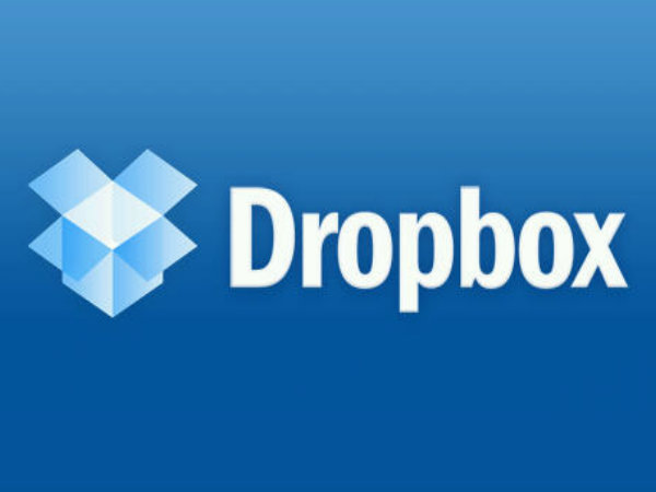 Dropbox Acquires Israel  based Mobile Productivity Startup CloudOn