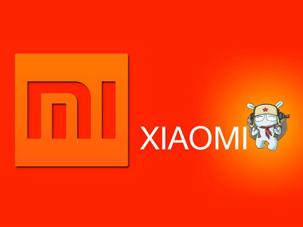 Xiaomi's 7.85-inch Tablet With 1536 x 2048 Pixels Display Coming Soon