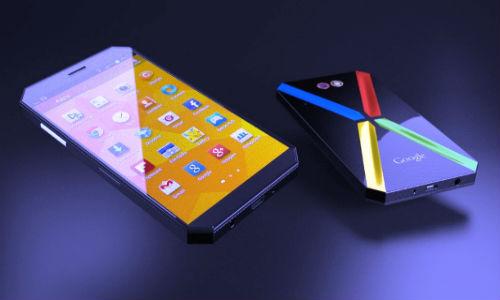 Google Nexus 6 Rumor Roundup: Release Date, Features and Specs