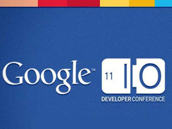 Google IO 2014 Happening in June: 5 Major Rumors To Keep in Mind