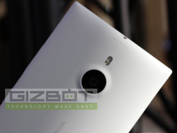 Nokia 'Superman' Coming Soon with 5MP Front Camera