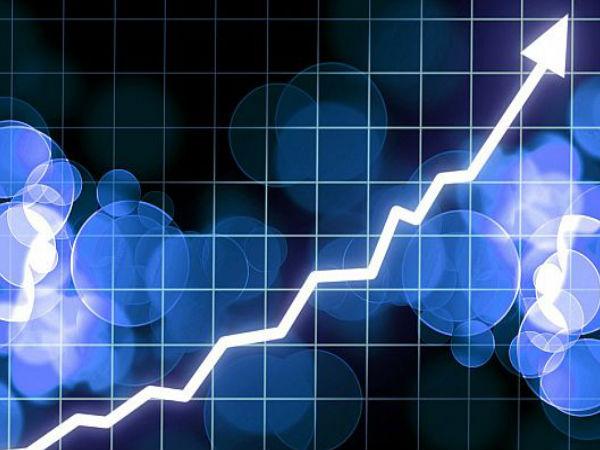 Bharti Airtel Boasts 89 Percent Increase in Net Profit for Q4