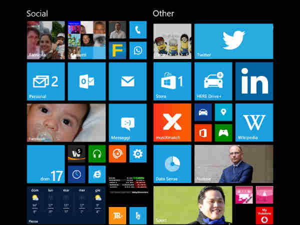 Windows Phone 8.1 Update Officially Released: 5 Key Points To Remember