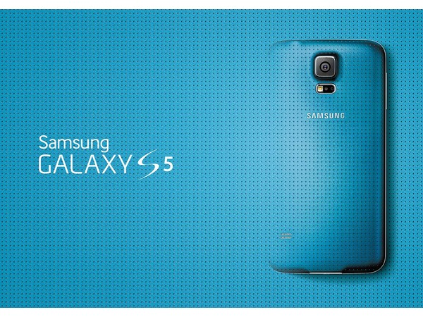Samsung Galaxy S5 Now Available Officially: Top 5 Pros And Cons