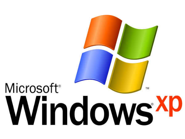 Microsoft Releases IE Bug Fix For Windows XP Users