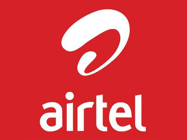 Airtel's 3G Services For 8 New Circles Announced