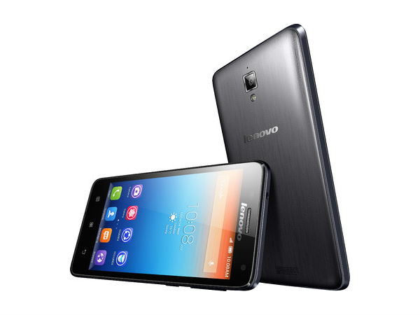 Lenovo S660: Buy At Price of Rs 12,899