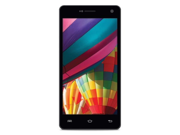 IBall Andi5T Cobalt 2: Buy At Price of Rs11,999