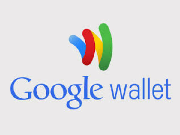 Google Wallet Could Be Incorporated Inside Glass, Also Voice Command