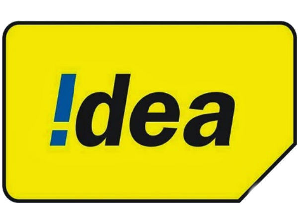 Idea Plans Its Own 3G Network in Delhi By March 2015