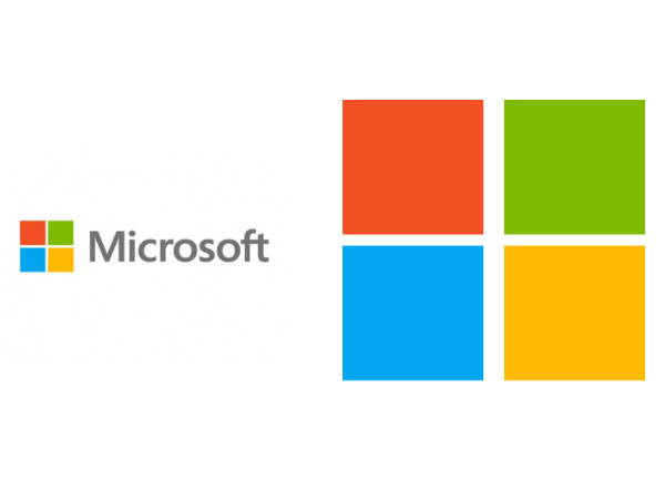 Microsoft Targets 25 Million New Indian Consumers in 1 Year