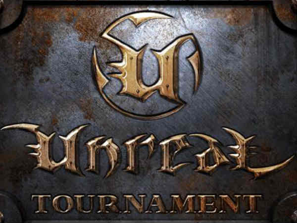 New 'Unreal Tournament' Game Coming Soon: Will Be Made Completely Free