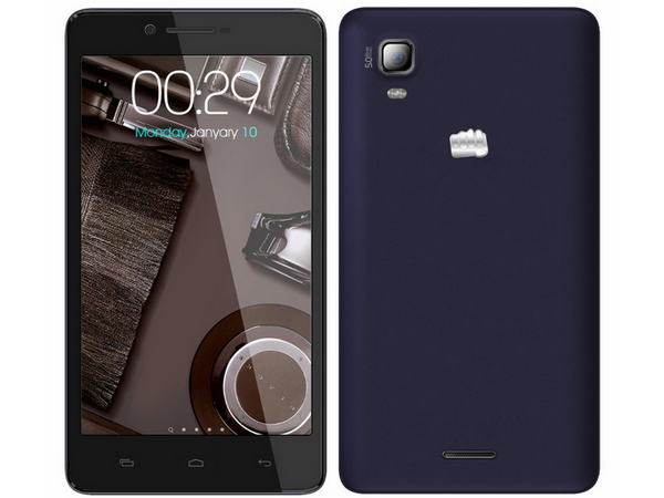 must android phones in india below 10000 with dual sim times