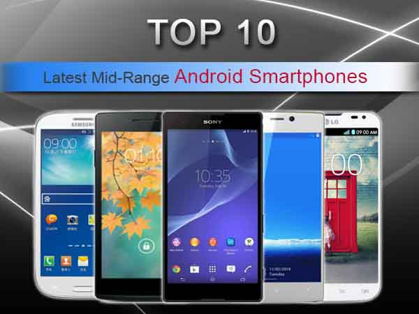 top 10 android smartphones in india 2014 under 15000