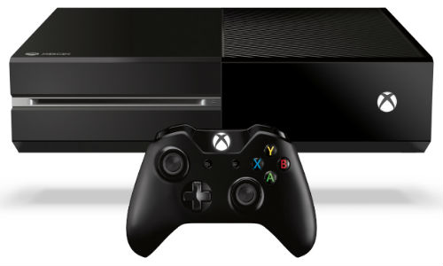 Microsoft To Sell Xbox One Without Kinect Starting June