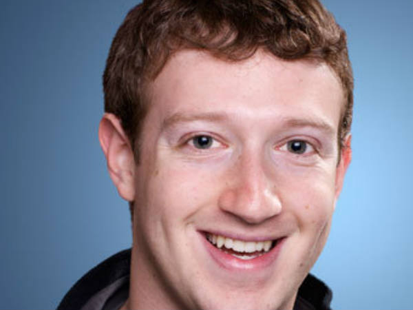 Facebook's Mark Zuckerberg Turns 30: Top 10 Things You Should Know