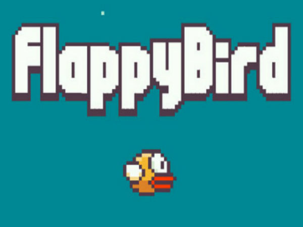 Flappy Bird Set to Make Comeback This August As Multiplayer Game