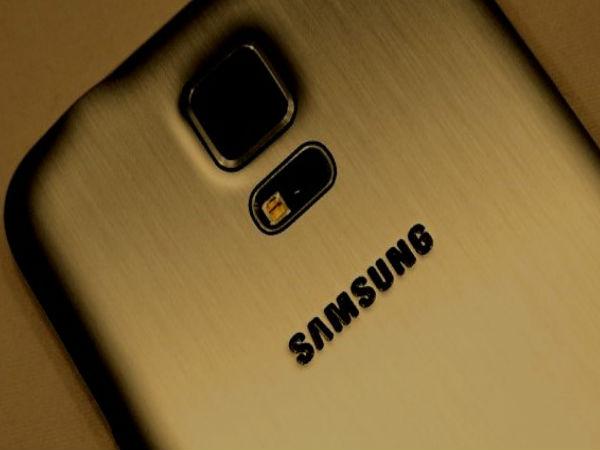 Samsung Galaxy S5 Prime Leak Again: Coming to Korea in 5 colors