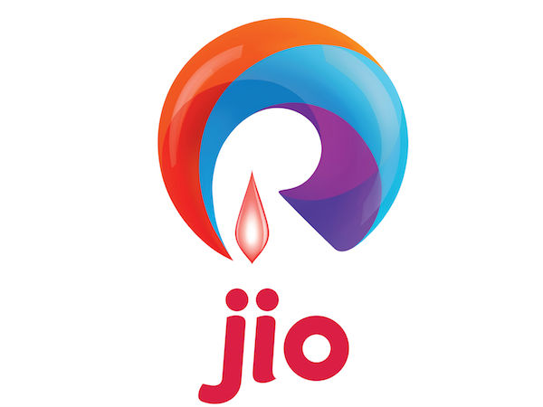 Reliance Jio Ties-Up With Tower Vision To Share Telecom Infrastructure