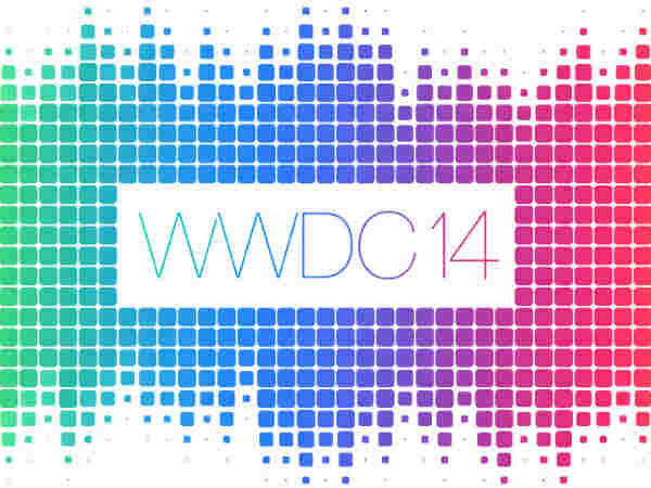 Apple WWDC 2014 Happening in June? Top 5 Things to Keep in Mind