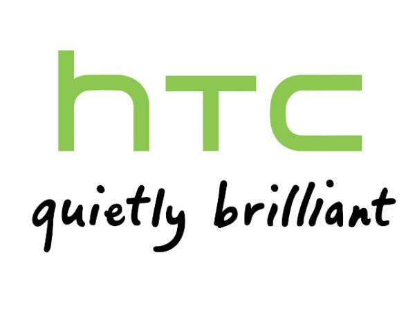 HTC's New Entry-Level Desire Devices Codenamed A1, V2 Spotted Online